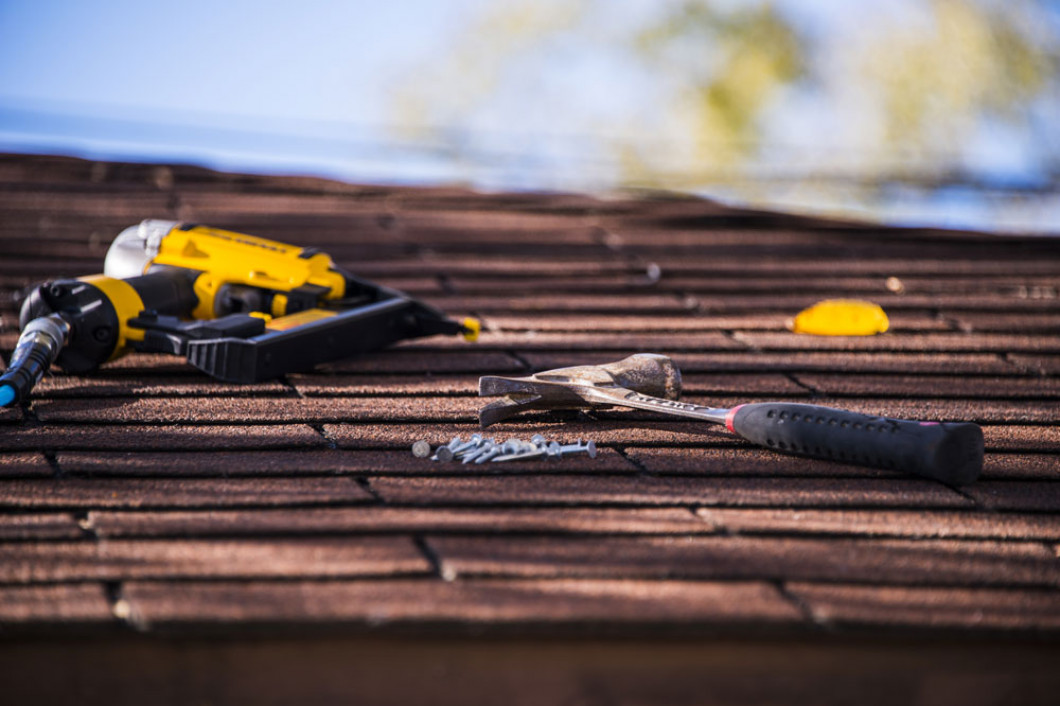 Contact a Preferred Roofing Contractor in Pomona, CA