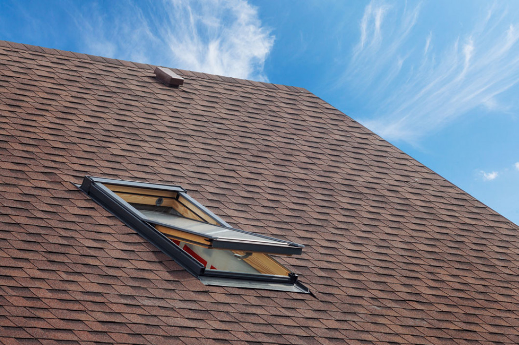 Should You Replace Your Roof?