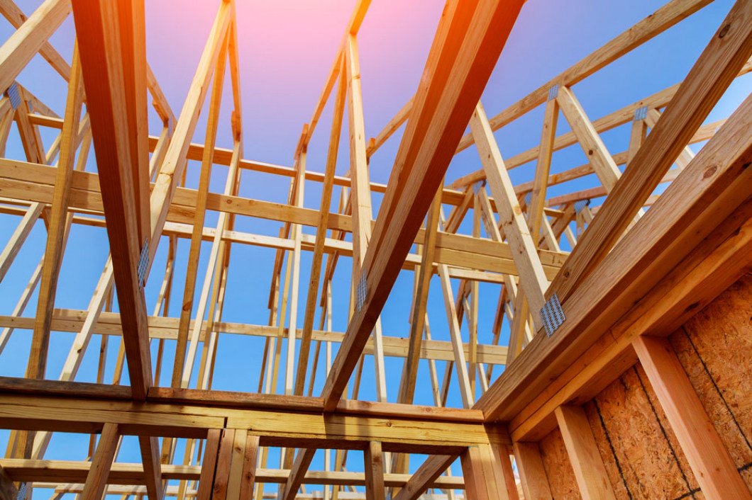 Looking for a More Reliable Roofing Contractor in Pomona, CA?