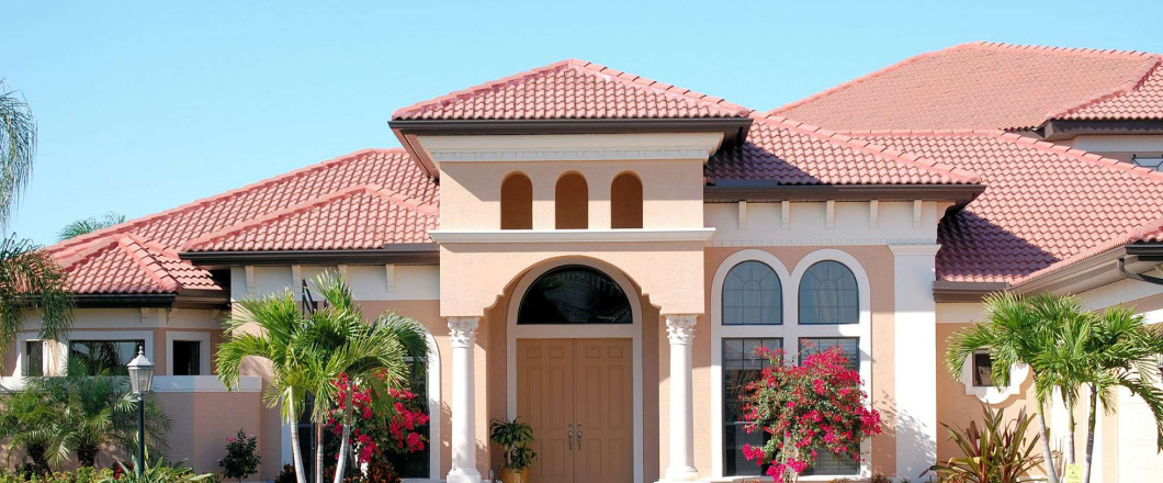 We Raise the Bar on Roofing Services in Pomona, CA