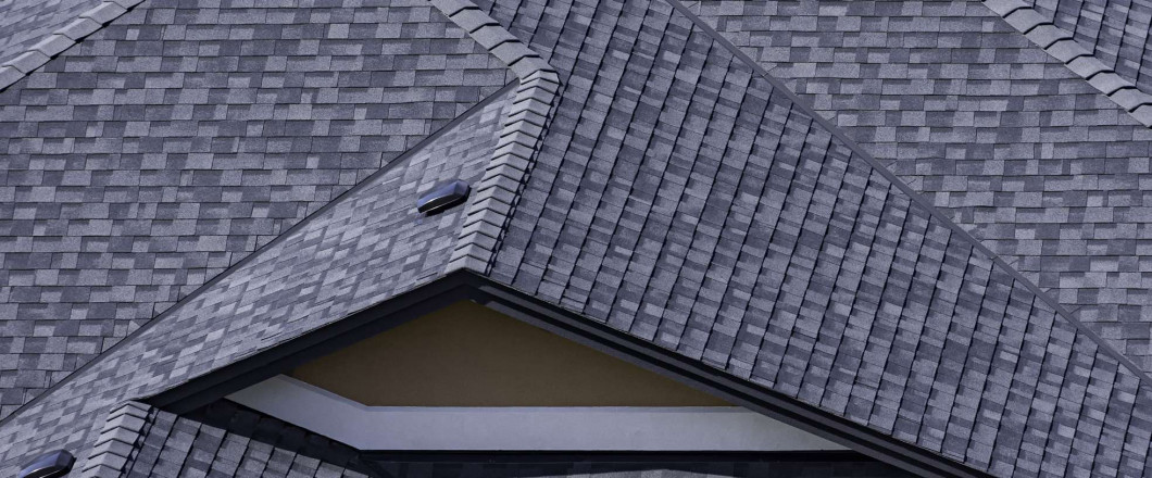 How Do I Know When I Need a New Roof?